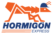Hormigon Express